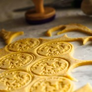 biscottini-vaniglia-3
