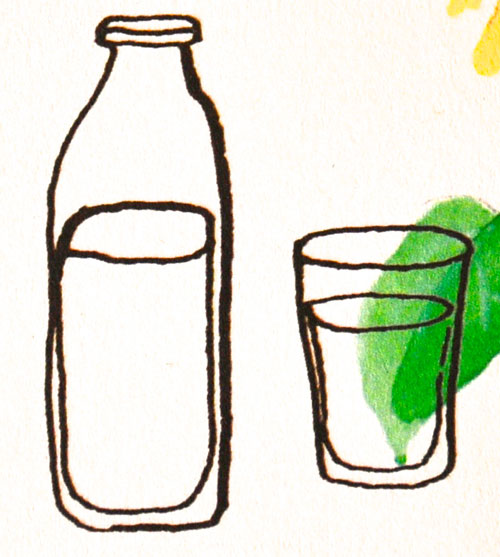 bevanda-vegetale-immagine