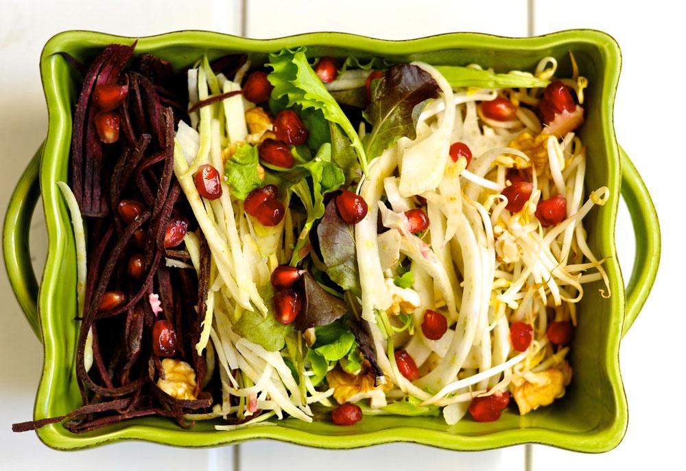 insalata-invernale