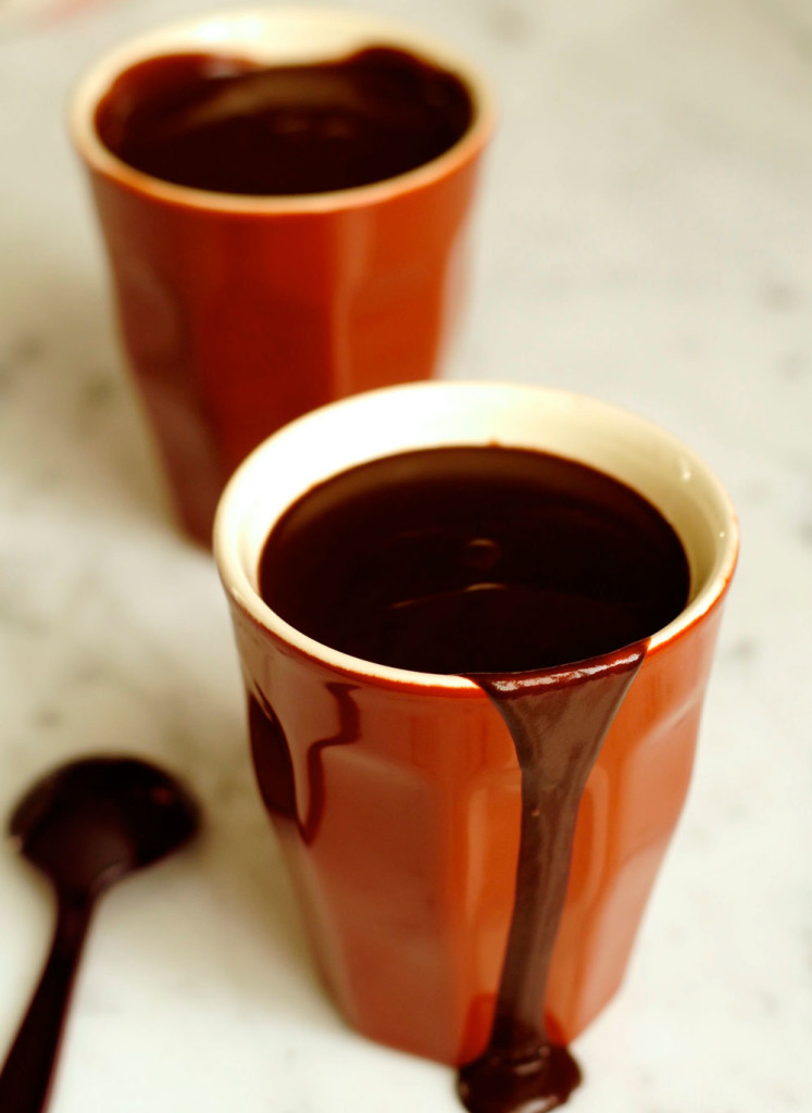 cioccolato-in-tazza