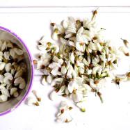 frittelle-fiori-4