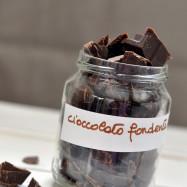 corso di cucina tutto cioccolato